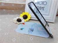 taobao coreano venda por atacado-Coreano bonito dos desenhos animados pequeno espelho espelho explosão modelos Taobao presentes cosméticos portáteis atacado