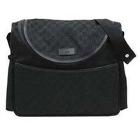 Wholesale Diaper Bags Fashion Handbags - Hot Sell New Arrivals Classic Fashion bags women bag Shoulder Bags Lady Totes handbags Diaper bag