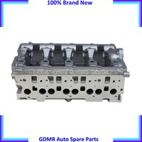 Wholesale ECD BSY BMN AA G103351E G103351B amc cylinder head for Volkswagen Golf Jetta Passat Touran cc
