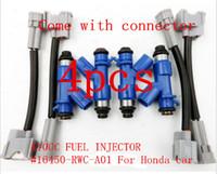 Wholesale Honda Civic Fuel - Buy Cheap Honda Civic Fuel 2019 on Sale