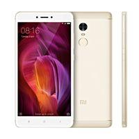 Wholesale Qualcomm Mobile Phones - Global Version Redmi Note 4 Qualcomm 5.5 3GB 32GB Mobile Phone Snapdragon 625 Octa Core 13MP Fingerprint MIUI8.1 CE redmi 4G Mobile phone