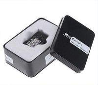 Wholesale Function Small Videos - 5MP HD World's Smallest Mini Spy Digital DV hidden Camera Video Recorder Camcorder Webcam DVR with Webcam function