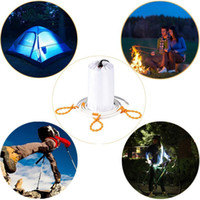 Wholesale usb rope light - 1.5M RGB USB Strip Portable LED Rope Lights with 24K Controller for Camping, Hiking, Emergency, Camping Lantern,White WarmWhite