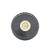 Wholesale Cello Carbon - Wholesale- Sales IRIN 1pcs Imitation Carbon Fiber Cello Instrument Accessories with Metal Eye Cello Slip Mat