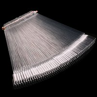 Wholesale Fan Nails - False Display Nail Art Fan Wheel Polish Practice Tip Sticks Nail Art 50pcs Top Quality
