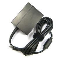 Wholesale Hkc Tablets - Wholesale- Delippo Tablet portable power supplies For HKC X106 M7TOUCH M701 M702 M7Biz M70 T90 5v 2A adapter with 1.5m power cord