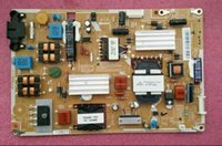Wholesale used lcd tvs - good Working original used for samsung BN44-00473A BN44-00473B PD46G0_BSM PSLF121A03S AU40D5003BR LCD LED TV power supply board