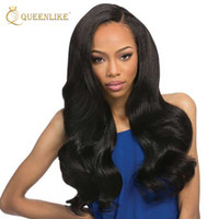 Remy Raw Temple Indian Cabelo Humano Laço Frontal Encerramento Body Wave 1B 13x4 Ear To Ear Unprocessed Virgin Lace Front Piece Vendedores Queenlike 8A