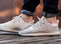 Flat outdoor camping table - 2017 Tubular Shadow D Running Shoes Women Men Boost fashion Outdoor Sports High Quality casual shoes Knit Sneakers Size