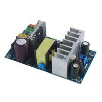 Wholesale Converter 24v Dc - HFES New 100W AC-DC Converter 110V 220V to 24V DC 6A Power Supply Switching Transformer