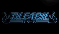 Wholesale Bleach Cosplay Hollow Masks - LS1424-b-Bleach-Cosplay-Ichigo-Hollow-Mask-Light-Sign.jpg