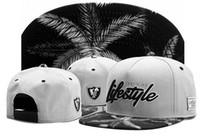 Wholesale trees snapback - best quality Cayler&Sons Brand Baseball Caps Cayler Sons Gesture Money Dollar Snapback Men Adjustable Hip Hop Tree Hats