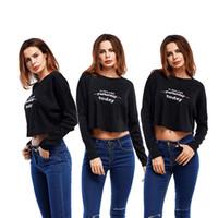 Wholesale Cheap Long Tunic - Fashion Blouse Shirt Embroidery Women's Long Sleeve Tunic Female Body Women Cheap Clothes China Blouse Chemise Peplum Women Tops