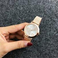 Wholesale Jaragar Quartz - HOT selling New Top luxury Swiss brand Lovers watches LOGO Steel relogio belt dial Bear watch JARAGAR Clock Reloj Mujer Orologio