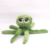 Wholesale Octopus Plush Toy - new arrival cartoon octopus plush doll about 25cm soft toy birthday gift