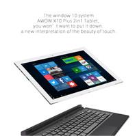 Wholesale Windows Xp Tablet for Resale - Group Buy Cheap Windows Xp