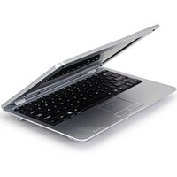 Hot selling 10 Inch notebook Android laptop Laptop inch Dual Core 512+4GB Silver Color VIA 8880 HDMI Wi-fi Mini Netbook