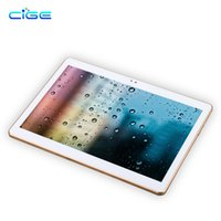 os blue xp - CIGE inch Octa Core G G LTE phone tablet MTK6592 Android GB RAM GB ROM Dual SIM Bluetooth GPS G Tablet PC