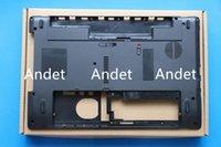 Wholesale Acer Aspire 5252 - Bottom Base Cover For Acer Aspire 5252 5253 5336 5552 5552G 5736 5736G 5736Z 5742 5742Z