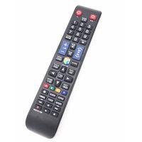 kostenlos hot dvd großhandel-Wholesale-BN59-01178B Fernbedienung für Samsung Smart TV