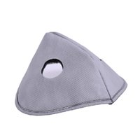 Wholesale Active Filter - 10pcs lot Filter For Masks Upgrade Cycling Anti-Dust Face Mask Replacement With Active Carbon Filter Good Protector