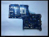 Wholesale Hp Laptop Motherboard Test - Original For HP ENVY 17 17-J laptop 720266-501 17SBGV2D-6050A2549801-MB-A02 HM87 GT740M Non-integrated Motherboard ,fully tested