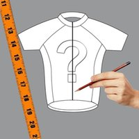 Wholesale Customize Bike - Profession Custom Cycling Jersey Factory Price Custom Mtb bicycle clothes High Quality Bike Clothing Customize Ropa ciclismo D1201