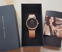 relojes de cuarzo para mujer precios. al por mayor-Facotry Precio Moda de primeras marcas de lujo reloj de pulsera de cuarzo pulsera relojes de mujer 2017 Señoras Reloj femenino Montre Femme Relogios Feminino