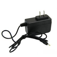 Wholesale New Computer Power Supply - Wholesale- Computer Accessories US Plug New Switching Power Supply Converter Adapter AC 110-240V to DC 9V 2A