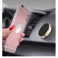 Wholesale Phone Magnet Car Mount - Car Mount,Magnetic Universal Car Mount Phone Holder for phones, One Step Mounting ,Reinforced Magnet, Easier Safer Driving