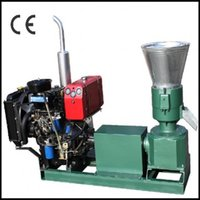 Wholesale Corn Dogs Machine - Factory direct selling Corn dog machine Fish smoking machine Sawdust for sale Money making machines for sale