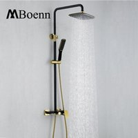 Bathroom Faucets Under $100 cheap black bath faucets | free shipping black bath faucets under