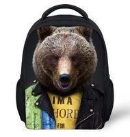 Dropshipping Dog Backpack UK | Free UK Delivery on Dog Backpack ...