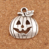 7351725f305a5 Wholesale Pumpkin Charms for Resale - Group Buy Cheap Pumpkin Charms ...