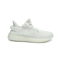 Tennis sports table tennis - 2017 Boost V2 quot Cream White quot SPLY High Quality Cheap Discount Kanye West Boost Men s Trainers Sports Shoes With Box