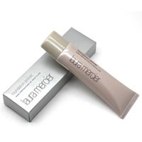 Wholesale Primer Sale - Makeup Laura Mercier Foundation Primer Hydrating  Mineral  Oil Free Base 50ml 4styles High Quality Face Makeup 6 Styles Hot Sale