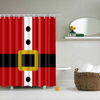 Wholesale 48 X 72 Shower Curtain For Sale