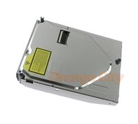 Wholesale Drive Blu Ray - Original New KES-410A dvd drive with cable for ps3 blu-ray dvd drive kem-410aca  kes-410aca