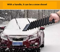 Wholesale for car lifts online - Car Lift Plate Automobile Tyre Antiskid Pad Anti Skid Pad Self Rescue Plate Snow Shovel For Emergency Snow Rescue Shovel R