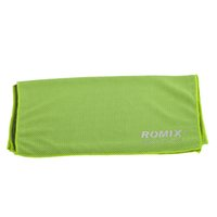 Wholesale cool sports scarves resale online - Cool Towel in Drinking Bottle Fitness Yoga Summer Cooling Towels Dual Layer Sports Outdoor Ice Cold Scaft Scarves Pad Quick Dry Washcloth