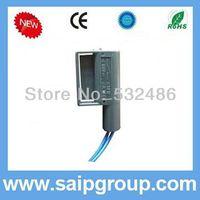 Wholesale Fan Flow - Wholesale- Fan and Filter Fan lc013 industrial air flow airflow monitor sensor free shipping