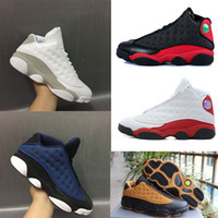 Mid Cut blue air flights - 2017 air retro man Basketball Shoes New Desgin Sport Shoes History of Flight DMP Low Chutney Low Pure Money Flints