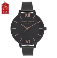 Wholesale Bling Wristwatch - Women Luxury Watch Gold Full Stainless Steel Mesh Clock Crystal Diamond Bling Analog Quartz Ladies Wristwatch Mujer Relojes Casual Watches