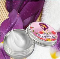 Wholesale Reduce Cream - Retail AFY Snail Cream Face Skin Care Treatment Reduce Scars Acne Pimples Moisturizing Whitening Cream