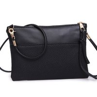 Casual Vintage Women Crossbody Sacs Messenger Sac à main Ladies Bag Sac à bandoulière Grand Tote Ladies Purse Hot Sale Bolsos Mujer