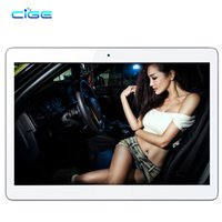Wholesale Learning Tablets Spanish - Wholesale- New 9.6 inch Mx960H Octa Core Android 5.1 4G LTE tablet pcs call phone android Smart Tablet PC, Kid Gift learning computer