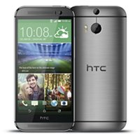 Wholesale One Quad - Refurbished Phones HTC One M8 Grey Silver Gold Unlocked Phone 5.0 inch 2GB RAM 32GB ROM Cell Phone