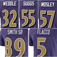 quality design 27787 d6817 Cheap Eric Weddle Jerseys   Free Shipping Eric Weddle ...
