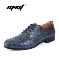 Wholesale Color Navy Blue Heels Shoes - Big Size Men's Formal Oxford Dress Shoes,Elegant Pointed Toe Black Flats,Microfibr Leather Meeting Office Wedding Wear