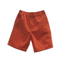 Wholesale Chino Shorts - Buy Cheap Chino Shorts from Chinese ...